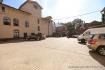 Pārdod namīpašumu, Jēzusbaznīcas iela - Attēls 2