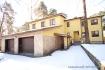 Izīrē māju, Bernātu iela - Attēls 1