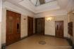 Izīrē dzīvokli, Kr.Barona iela 37 - Attēls 16