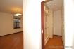 Pārdod dzīvokli, Ausekļa iela 1 - Attēls 17