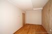 Pārdod dzīvokli, Mūkusalas iela 29 - Attēls 7