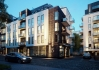 Apartment for sale, Jeruzalemes street 5 - Image 1