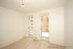 Apartment for sale, Jeruzalemes street 5 - Image 4