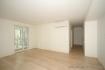Продают квартиру, улица Jeruzalemes 5 - Изображение 4