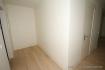Продают квартиру, улица Jeruzalemes 5 - Изображение 9