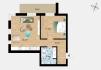 Продают квартиру, улица Jeruzalemes 5 - Изображение 10