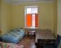 Pārdod dzīvokli, Merķeļa iela 6 - Attēls 8