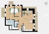 Pārdod dzīvokli, Jeruzalemes iela 5 - Attēls 12