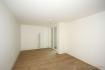 Izīrē dzīvokli, Dzirnavu iela 36 - Attēls 12