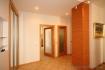 Izīrē dzīvokli, Dzirnavu iela 34a - Attēls 5