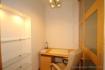 Izīrē dzīvokli, Dzirnavu iela 34a - Attēls 12