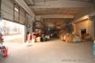 Iznomā ražošanas telpas, Jūrkalnes iela - Attēls 1