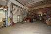Iznomā ražošanas telpas, Jūrkalnes iela - Attēls 2