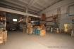 Iznomā ražošanas telpas, Jūrkalnes iela - Attēls 6