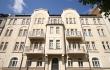 Продают квартиру, улица Rūpniecības 11 - Изображение 17