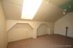 Izīrē māju, Stūrmaņu iela - Attēls 26