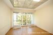 Продают квартиру, улица Katrīnas dambis 17 - Изображение 2