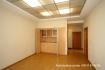 Продают квартиру, улица Katrīnas dambis 17 - Изображение 5