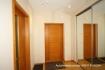 Продают квартиру, улица Katrīnas dambis 17 - Изображение 10