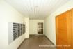 Продают квартиру, улица Katrīnas dambis 17 - Изображение 15