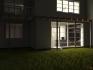 Pārdod māju, Zaļā iela - Attēls 9