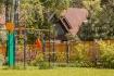 Pārdod māju, Zaļā iela - Attēls 6