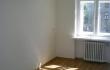 Apartment for sale, Aristīda Briāna street 18 - Image 1