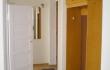 Apartment for sale, Aristīda Briāna street 18 - Image 5
