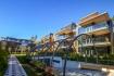 Продают квартиру, улица Dzintaru prospekts 28 - Изображение 2