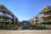 Продают квартиру, улица Dzintaru prospekts 28 - Изображение 4