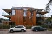 Продают квартиру, улица Dzintaru prospekts 28 - Изображение 9