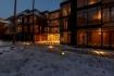 Продают квартиру, улица Dzintaru prospekts 28 - Изображение 26