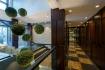 Продают квартиру, улица Dzintaru prospekts 28 - Изображение 49