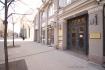 Pārdod biroju, Valdemāra iela - Attēls 2