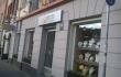Pārdod tirdzniecības telpas, Tirgoņu iela - Attēls 2