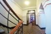 Pārdod dzīvokli, Avotu iela 10 - Attēls 19
