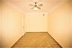 Pārdod dzīvokli, Avotu iela 10 - Attēls 10