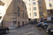 Pārdod dzīvokli, Bruņinieku iela 69 - Attēls 15