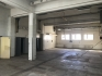 Iznomā ražošanas telpas, Gaujas iela - Attēls 4