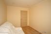 Pārdod dzīvokli, Brīvības iela 162 - Attēls 6