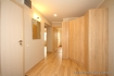 Pārdod dzīvokli, Brīvības iela 162 - Attēls 8