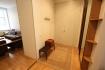 Izīrē dzīvokli, Vīlandes iela 7 - Attēls 28