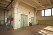 Iznomā ražošanas telpas, Ūdens iela iela - Attēls 2