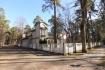 Izīrē māju, Bulduru prospekts iela - Attēls 19