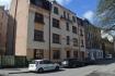 Izīrē dzīvokli, Mednieku iela 8 - Attēls 13