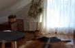 Izīrē dzīvokli, Zvejnieku iela 64 - Attēls 4