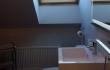 Izīrē dzīvokli, Zvejnieku iela 64 - Attēls 15