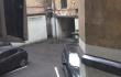 Pārdod dzīvokli, Lāčplēša iela 47 - Attēls 12
