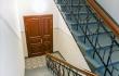 Apartment for sale, Dzirnavu street 92 - Image 21