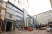 Сдают офис, улица Mednieku - Изображение 13